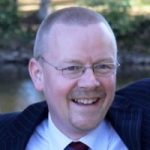 David Jennings (1)